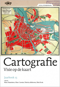 Cover_JB_15_Cartografie