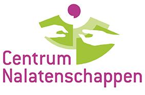 logo_centrumnalatenschappen