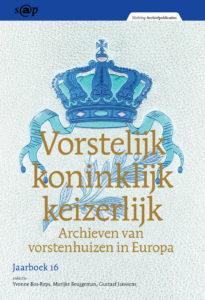 cover_jb_16_koningshuizen